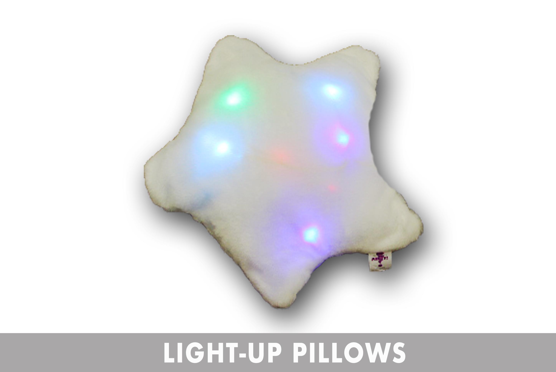 STAR-LIGHTUP-PILLOW