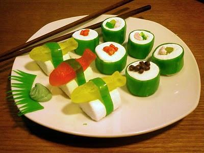 sushi3jpg