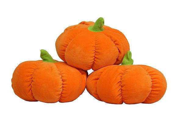 Stuff-A-Plush Pumpkins [Minimum Order 50]