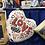 Thumbnail: Sequin Reveal Personalized Stuff-a-Plush Pillow [Minimum Order 50}