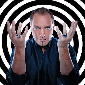 Hypnotist Self-Care