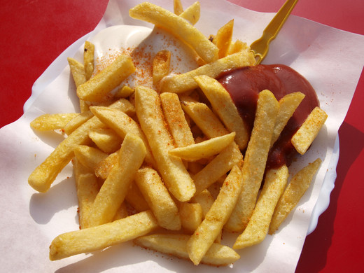 catsup-fast-food-food-115740jpg