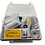 Thumbnail: First Aid Kit [Minimum Oder 25  Pack]