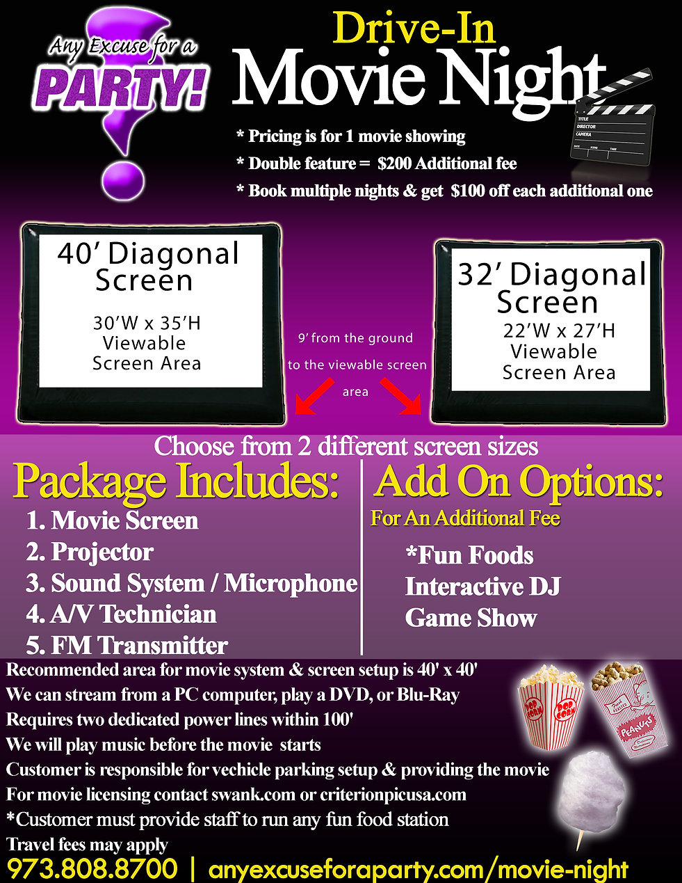 Social Drive-In Flyer without Prices_V3.