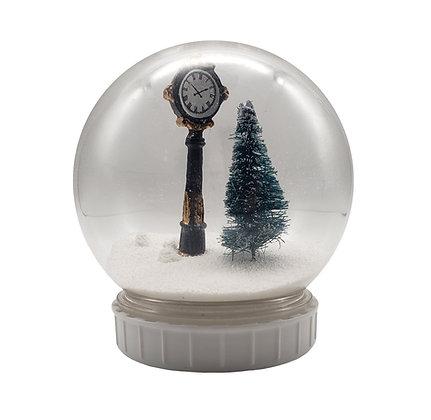 Snow Globes [Minimum Order 48]