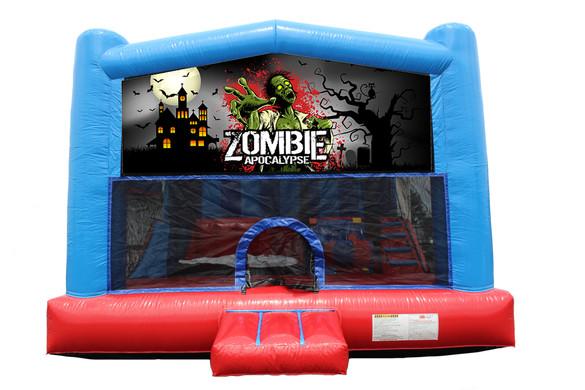 zombie-banner_ninja-combo.jpg