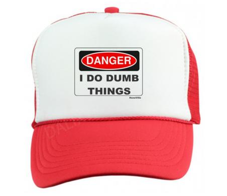 trucker-hat-2png