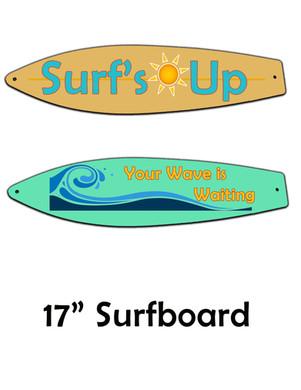 surfboard-signs-subjpg