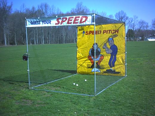 speed-cage2jpg