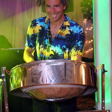 howi-bongo-steel-drumjpg
