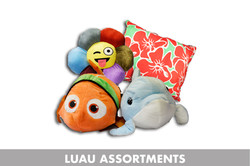 luau-assortments