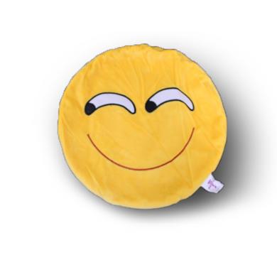 side-eye-emojipng
