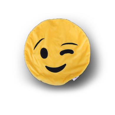 wink-emojipng