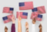 50-stars-america-american-flag-1449057.j
