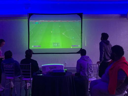 super-sized-video-game-screen-jpg