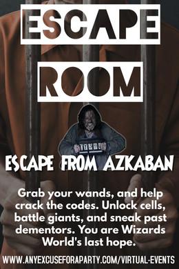 escape-from-azkaban-escape-roomjpg