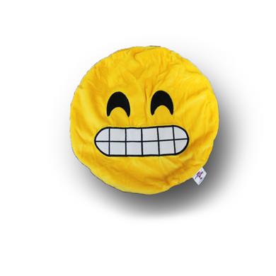 nervous-emojipng