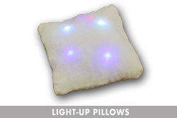 SQUARE-LIGHTUP-PILLOW
