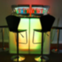 02 Oxygen Bar