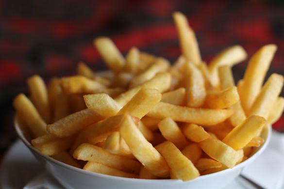 chip-cirspy-delicious-1583884jpg