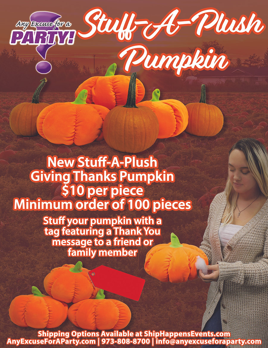 Stuff-A-Plush Pumpkins.jpg