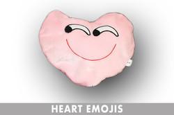 SIDEEYE-EMOJI-HEART