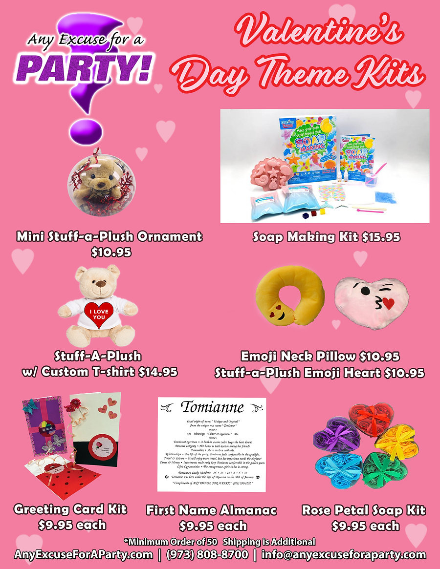 Valentine's Themed Kits.jpg
