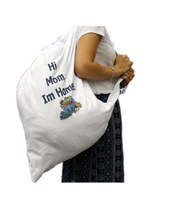 Laundry Bags [Minimum Order 50]