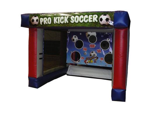 soccerjpg