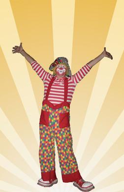 sam-the-clownjpg