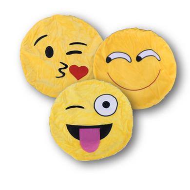 emoji-bundlepng
