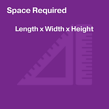 Space Required.png