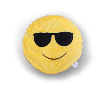 sunglasses-emojipng