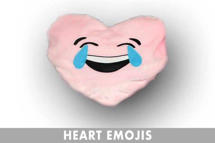CRYING-LAUGH-EMOJI-HEART