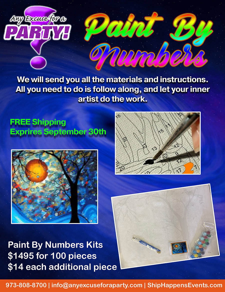 Paint By Numbers Free Shipping Flyer.jpg