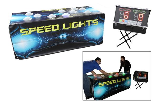 speed-light-touch-padsjpg