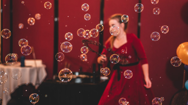 selective-focus-photography-of-bubbles-2