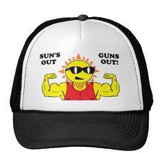 Trucker Hats [Minimum Order 50]