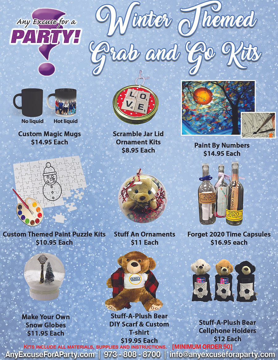 Winter Themed Grab & Go Kits.jpg