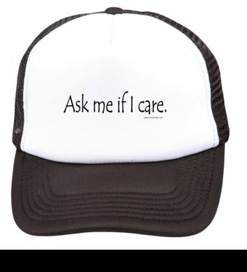 trucker-hat-1png