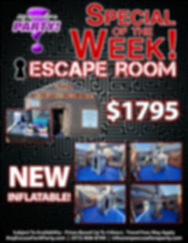 Escape Room FlyerV2.jpg