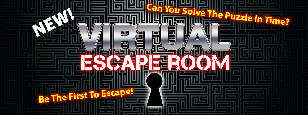 Escape Room Banner.jpg