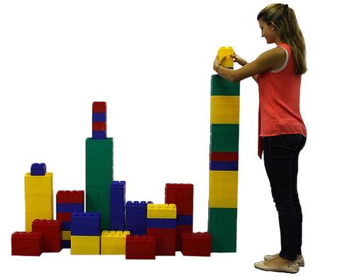 buildingblocksjpg