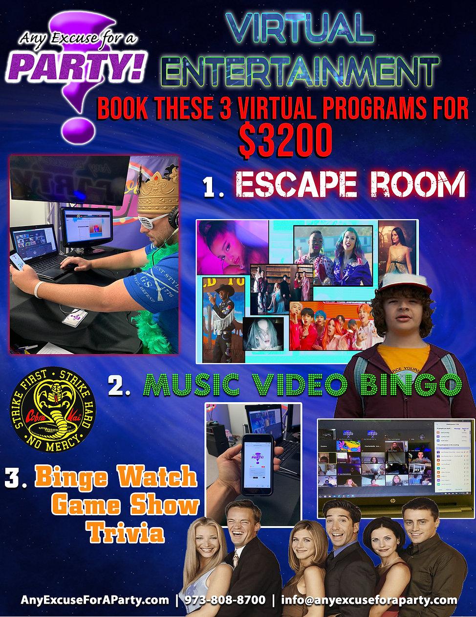 Virtual Demo special $3200.jpg