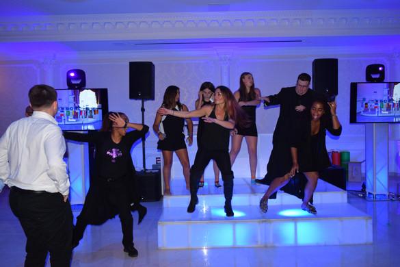 dancers-1jpg
