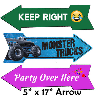 directional-arrow-signsjpg