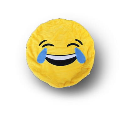 laugh-cry-emojipng