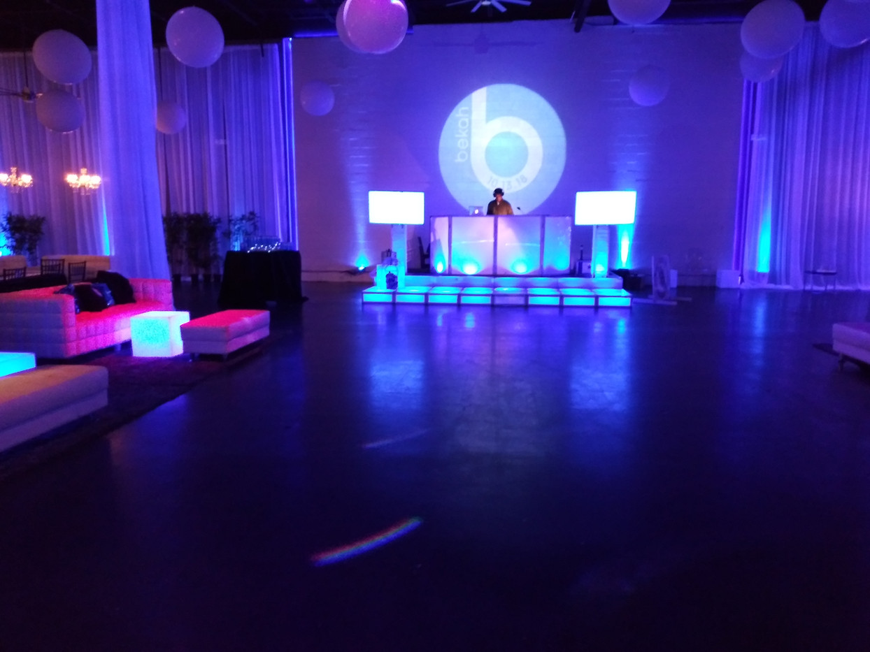 DJ Set up 2.jpg