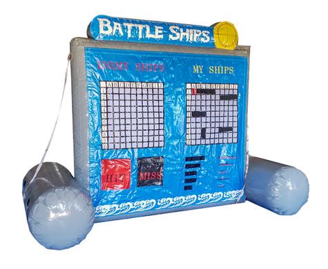 battleshipjpg