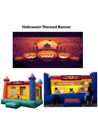 halloween-themed-banner.jpg
